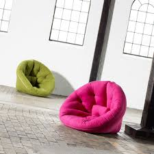 Chairs, Comfy Chairs For Small Spaces Small Space Bedroom Furniture  Comfortable Nest For Small Spaces1 ...