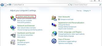 Windows Security Button Remote Desktop Connect To Another Computer Windows 7 Grok