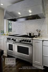 kitchen exhaust hood design bath