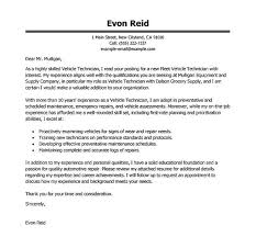Delivery Driver Resume Awesome 7412 Exquisite Ideas Delivery Driver Resume Best Hub Delivery Driver