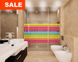 ACME Glass Shower Photo GalleryShower Privacy