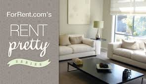 decorating one bedroom apartment. Full Size Of Furniture:thou Shalt Add Storage Attractive Rental Decorating Ideas 23 1 Bedroom One Apartment