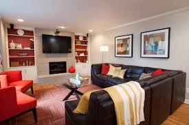 Interior Ideas For Home Property Custom Inspiration Ideas