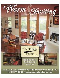 welcome home interiors. 2011-10-welcome-home-ad welcome home interiors
