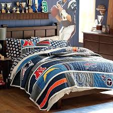 nfl bedding sets all teams quilt contemporary kids bedding for set nfl bedding sets all teams nfl bedding sets