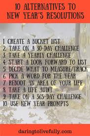 essay on new year resolution best ideas about new year s  best ideas about new year s resolutions 17 best ideas about new year s resolutions resolutions