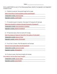 methods of writing an essay unsw