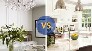 fabulous kitchen island chandelier at pendants vs chandeliers over a reviews ratings s