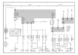 acb control wiring diagram acb image wiring diagram control wiring diagram of acb wiring diagrams on acb control wiring diagram