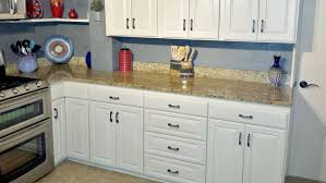 Plastic Kitchen Cabinet Awesome Cabinet Refacing And Refinishing Angie's List