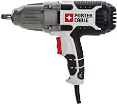 electric impact wrenches - Amazon.com