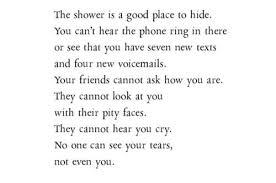 Sad Depressing Quotes Amazing Sad And Depressing Quotes Life QuotesViralnet Your Number