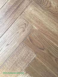 pergo installation cost. Plain Cost Labor Cost To Install Pergo Flooring Lovely Of 23 Charmant What Is The  And Installation I