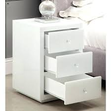 glass bedside table white glass mirrored bedside table mirror furniture glass bedside table lamps glass bedside table