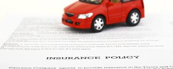 ing icbc car insurance what you need to know