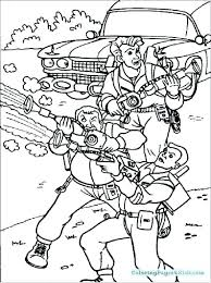 fresh coloring pages 4 kids x8077 coloring pages of for kids car original ordinary coloring pages 4 kids