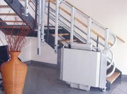 Platform Lift Wheelchair Lifts ILINWI