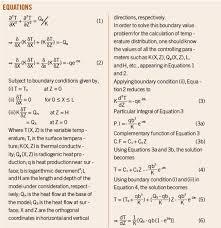 two dimensional heat equation jennarocca