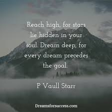 Dream Thoughts Quotes Best of Dream Quotespng Dreams Quotes Pinterest Dreaming Quotes