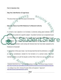 Research Essay Proposal Template Classification Essay Thesis