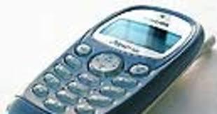 Philips Fisio 120 i 121 - Mobtech w ...