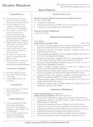 Format Of Resume For Job. updating resume download update resume  haadyaooverbayresort
