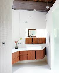 omer arbel office designrulz 8. Omer Arbel Office. If You Have A Bathroom With Tight Corners, Follow Office Designrulz 8 E