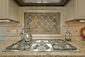 Garden Web Kitchen Backsplashes Backsplash Tile For French Country Kitchen Cabinet