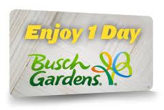 cheap busch garden tickets. sensational design bush garden ticket busch gardens price best idea cheap tickets