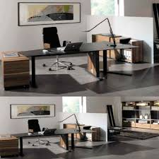 modern office decor design. Charming Modern Office Decor Decoration Home Offices Best Decorating Ideas Of Including Industrial Images Interior .jpg Design