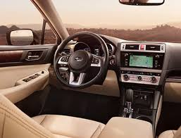 subaru outback interior 2016. research more about the 2016 subaru outbacku0027s interior outback u