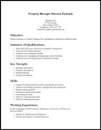 Key Qualifications To Put On A Resume Skills Top Key Skills To Put