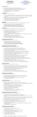 Designer Contracts Head Office Resume By Greta Shternfeld At Coroflot Com