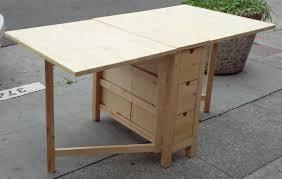 laminate desk tops ikea table top butcher block table tops ikea