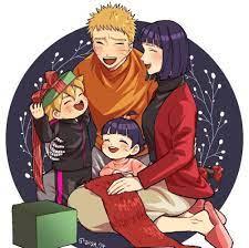 Naruto and hinata - Home