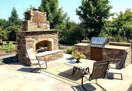 outdoor fireplace and pizza oven outdoor fireplace kits with pizza oven full image for outdoor kitchen outdoor fireplace and pizza oven