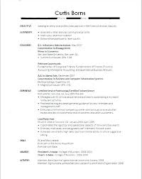 Host Resume Magnificent Restaurant Experience On Resume Letsdeliverco