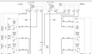 2009 silverado wiring diagram wiring diagram schematics 2003 chevy silverado no power or ground