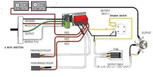 emg erless wiring emg image wiring diagram erless wiring diagram diagram get image about wiring on emg erless wiring