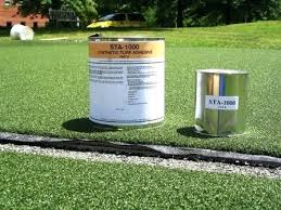 outdoor putting green kits. Outdoor Putting Green Kits How To Make A Backyard