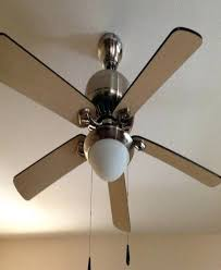 hampton bay rothley ceiling fan beautiful hampton bay ceiling fan ac 552 manual
