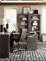 house blend home office by furniture
