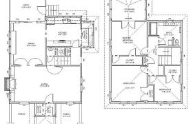 four square house plans. Modern House Plans Medium Size Arts Crafts Architecture Craftsman Prairie Four Square Houses And Style Design