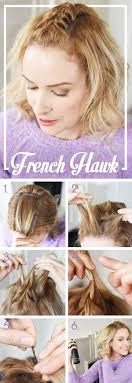 Gallery Summer Hairstyles For Medium Length Hair Hairstyles