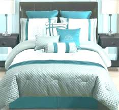 teal bedspreads and comforters teal gray bedding and color comforter sets set queen full size of bedroom blue grey teal gray bedding teal bedspreads and
