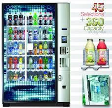 Vending Machine Repair Orange County Stunning Vending Machines California Vending Machine Repair New And Used