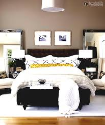 master bedroom tv wall goodhomezcom
