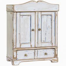 best paint for wood furniturePainted Pine Furniture Get The Best Out of Your Furniture