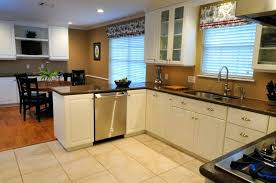 Kitchen Design Usa