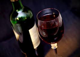 Resultado de imagem para 10 vinhos mais caros do mundo